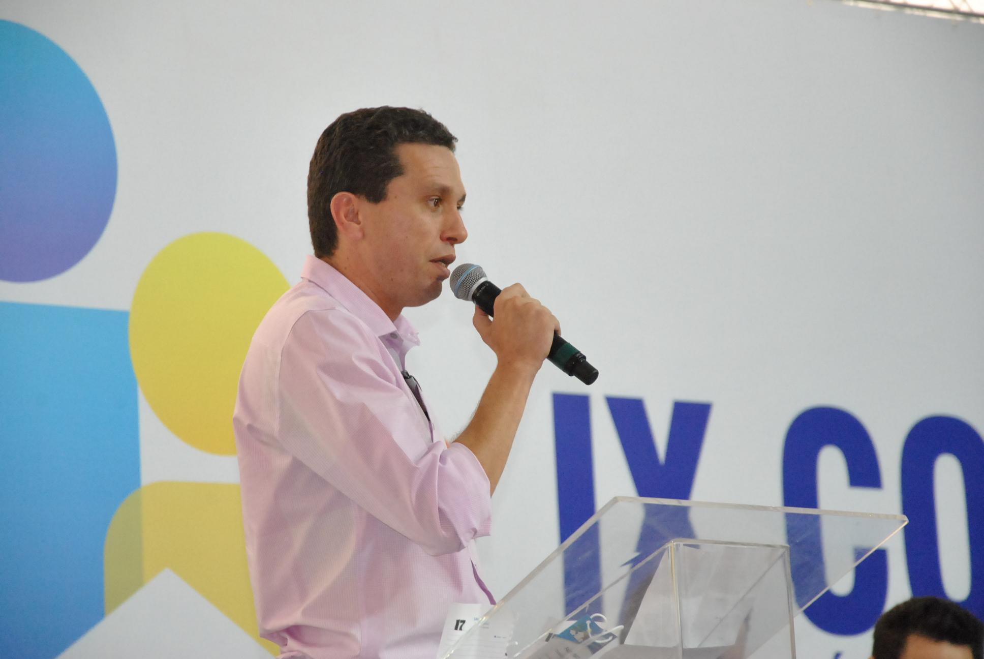 Santas Casas de SP ganham fôlego com recursos destinados por Pinato