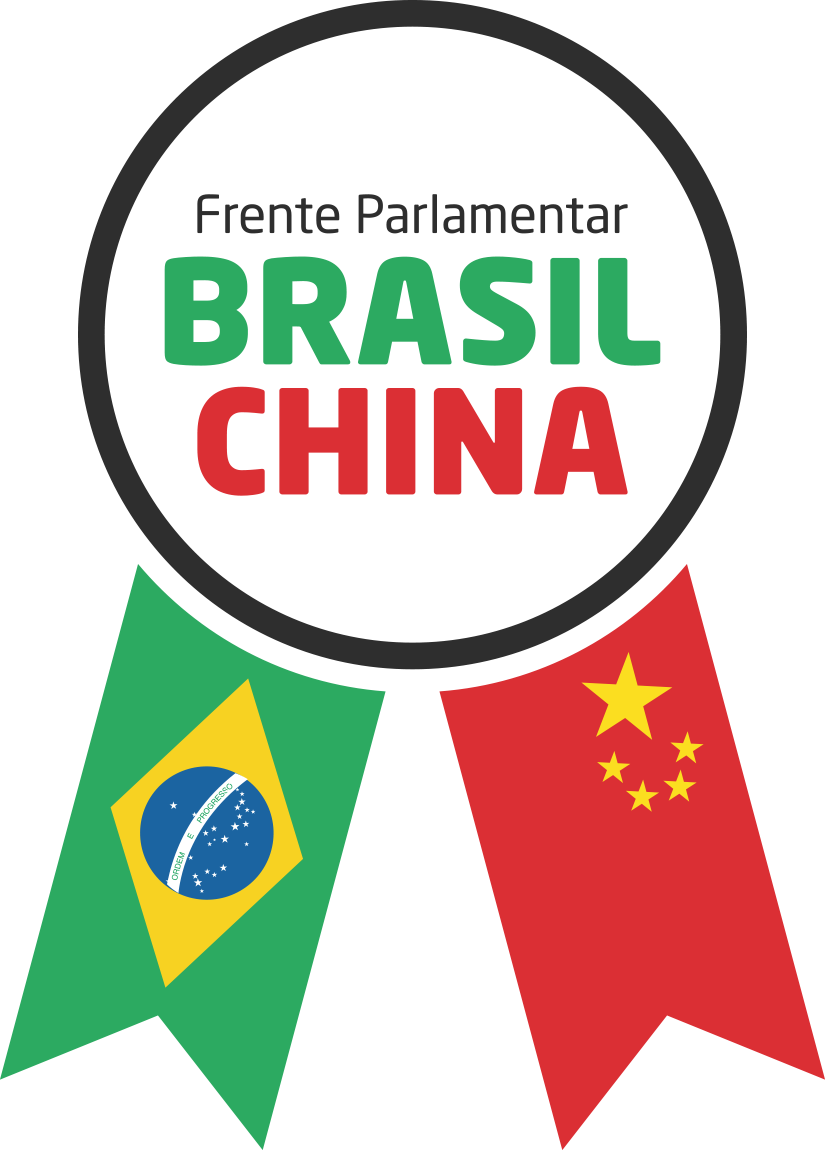 Frente Brasil-China