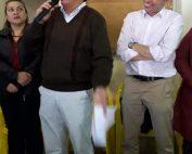 Pinato e Duran