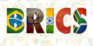 Entenda como funciona e quais os objetivos da Frente Parlamentar BRICS