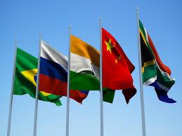 Mudanças na geopolítica: proximidade do Brasil com EUA pode colocar em xeque a continuidade do País no Brics?