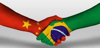 Lei que trouxe avanços na relação Brasil-China completa um ano