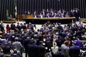 (Foto:Luis Macedo/Câmara dos Deputados)